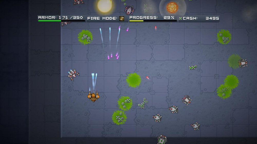 Screenshot06